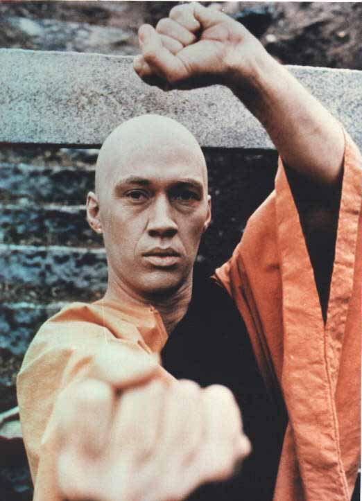 kung fu essays Why kung fu masters refuse to teach other norms over the ones kung fu represents both essays and a real master can only teach real kung fu to his.